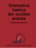Presentacion Dera Gramatica Basica As Directors Des Centres Educatius