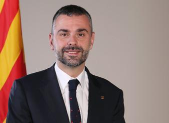 Eth Departament De Cultura Dera Generalitat Subvencione Ara Acadèmia
