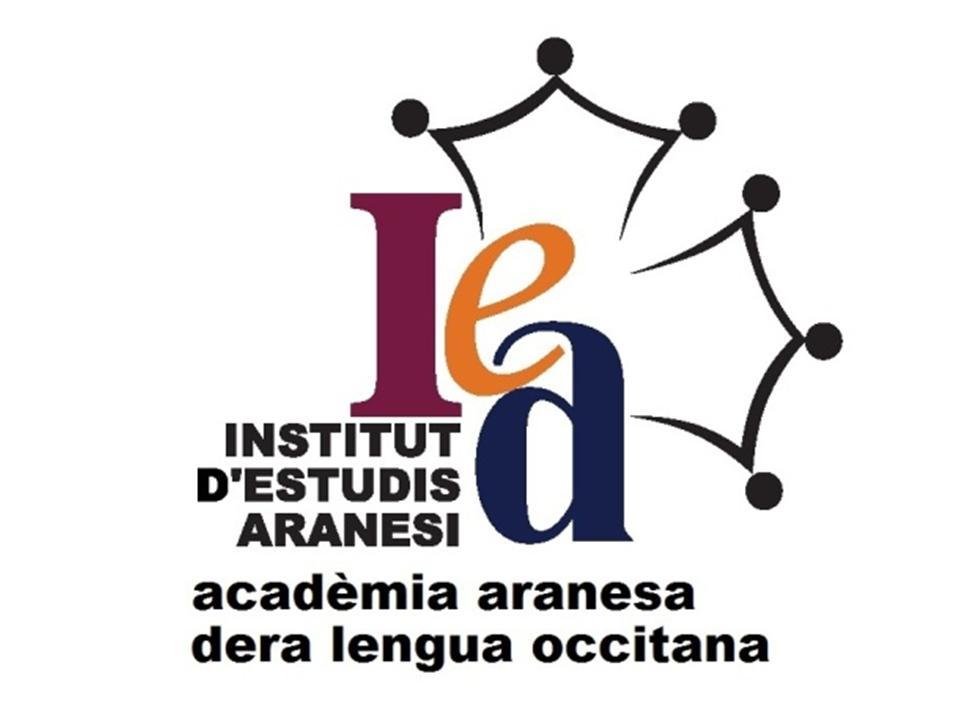 Logo IEA