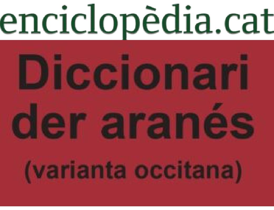 ENCICLOPEDIA Page 0001