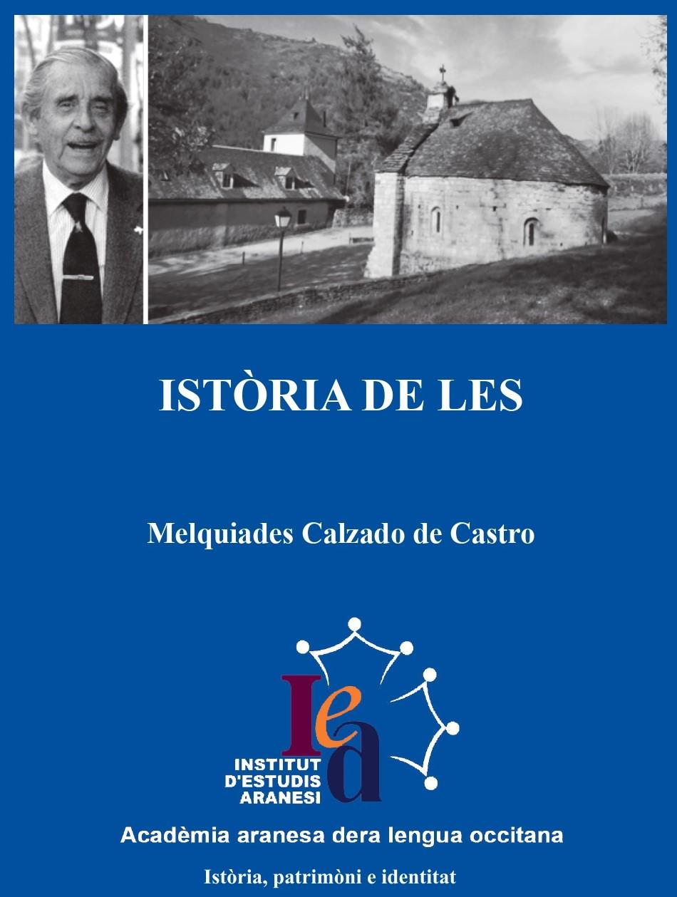 38012 Cob Istoria De Les Page 0001(1)
