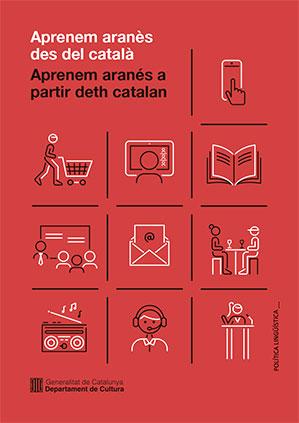 Era DGPL Publique Un Manuau Entà Apréner Aranés.